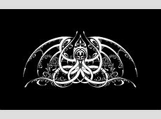 Cthulhu Wallpaper and Background Image 1500x939 ID