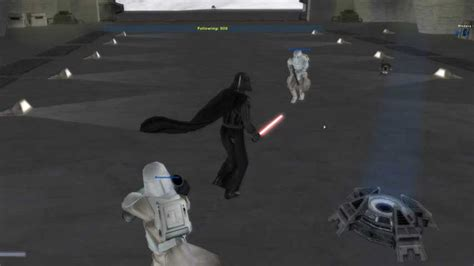 star wars battlefront  multiplayer  survive gamespy
