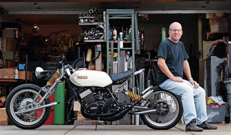 how much does it cost to build a what does it cost to build a motorcycle