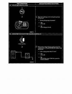 Ford Workshop Manuals  U0026gt  F 250 2wd Pickup V8