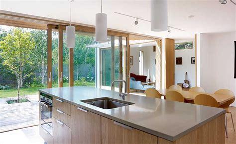 ideas for small living rooms patio doors bi fold sliding or homebuilding