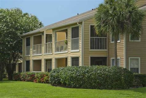 1 bedroom apartments west palm one bedroom apartments for rent in west palm fl