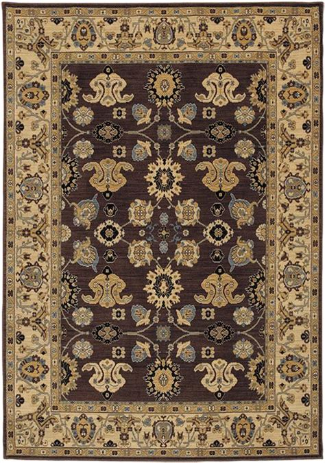 area rugs nc karastan stratford mahogany area rugs raleigh nc bell 4174
