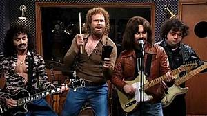 Watch More Cowbell From Saturday Night Live - NBC.com