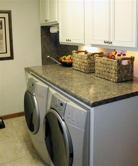 elite stone marble laundry room countertops  st louis