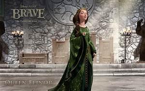 Brave Wallpaper - Brave Wallpaper (29260309) - Fanpop