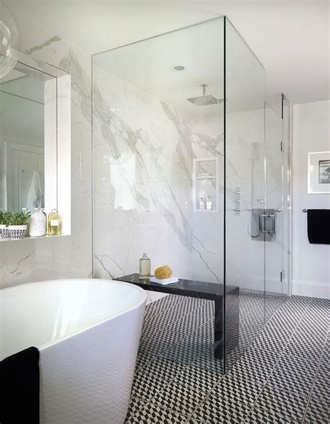 bathtub book   shower  barrel ceiling
