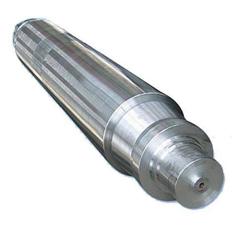 Electric Motor Shaft by Ss Industrial Motor Shaft At Rs 5000 Unit Motor Shaft