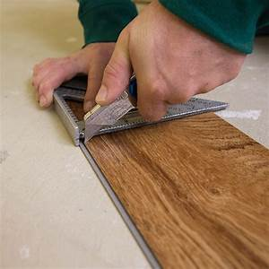 can you put laminate flooring over tile gurus floor With can you lay laminate flooring over tile