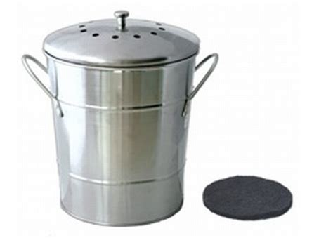 poubelle à compost de cuisine poubelle compost pour cuisine mécanisme chasse d 39 eau wc