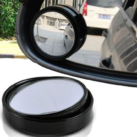 Rear View Mirror Blind Spot by 1pcs Adjustable Car Rearview Blind Spot Side Rear View
