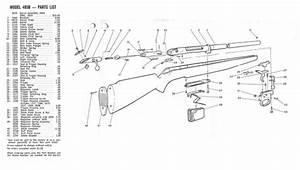 Mossberg Bolt Action Shotguns  Odd Never Felt So Good
