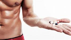 Best Workout Supplements  Top Ingredients To Look For