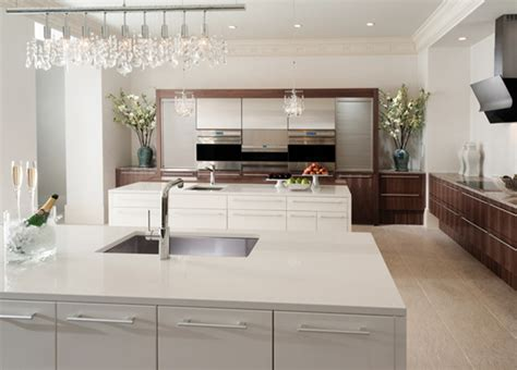 wood mode kitchen cabinets dealers endless options wood mode cabinetry simplified bee