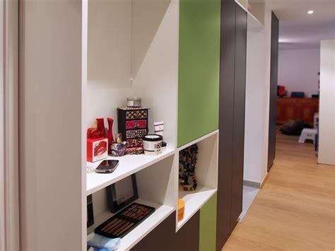 creer une cuisine dans un petit espace créer une cuisine ouverte dans un petit appartement