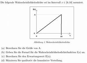 Auflagerreaktion Berechnen : wahrscheinlichkeit wahrscheinlichkeitsdichte xepsilon ~ Themetempest.com Abrechnung