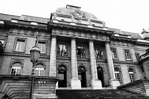 juge definition juridique avocat penal routier With parquet définition juridique