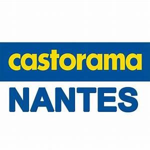 Castorama La Beaujoire Nantes : castorama nantes am nagez votre maison facilement et ~ Dailycaller-alerts.com Idées de Décoration