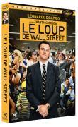 voir regarder the wolf of wall street film full hd gratuit en ligne le loup de wall street film 2013 allocin 233