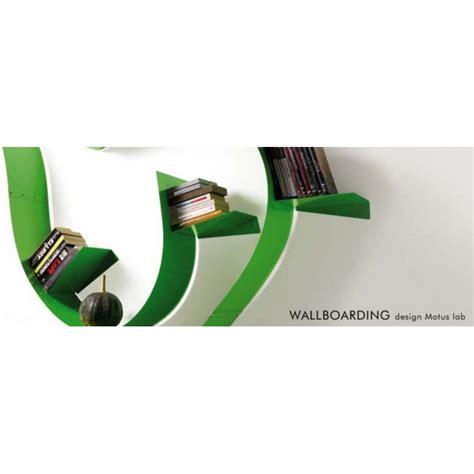 libreria flessibile libreria acciaio flessibile a spirale