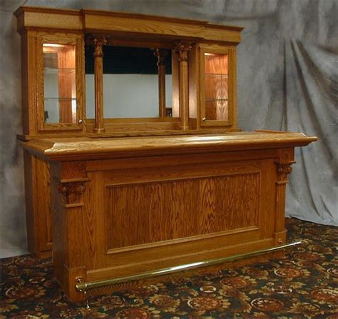 Home Bars For Sale by Chicago Classic Bar Home Home
