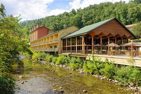river terrace resort river terrace resort convention center book your stay