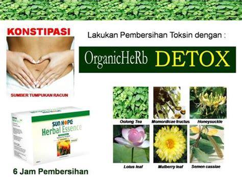 Mencegah Hamil Alami Herbal Essence Sun Hope Teh Untuk Kesehatan Saluran