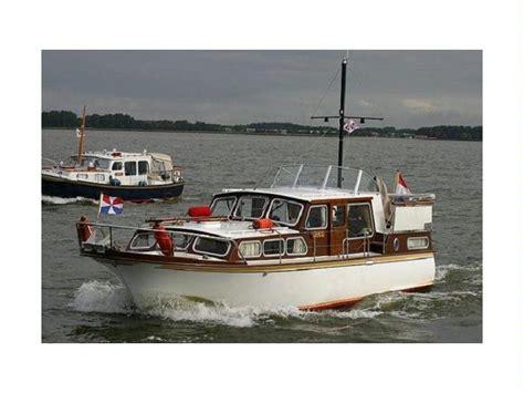 Kruiser Noord Holland by Romanza Kruiser In Noord Holland Motorboote Gebraucht