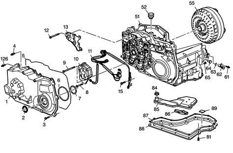 Saturn Aura Engine Diagram With Point Wiring