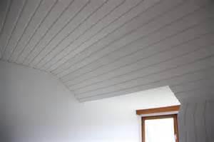 voile de verre plafond voile de verre aspect lisse 1x25m castorama papier peint plafond castorama bahbe