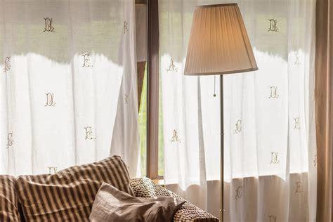 chambre d hotes de charme honfleur bons plans vacances en normandie chambres d 39 hôtes et gîtes