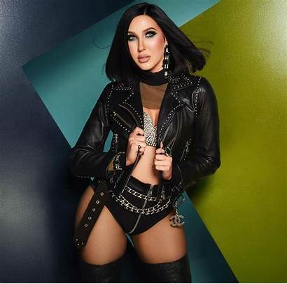 Jaclyn Hill Influencers Madeline Jean Loading 12thblog