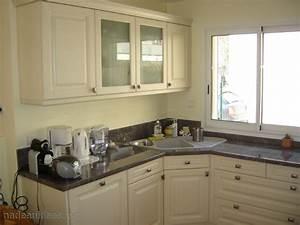 evier dangle cuisine ikea peinture faience salle de bain With cuisine avec evier d angle