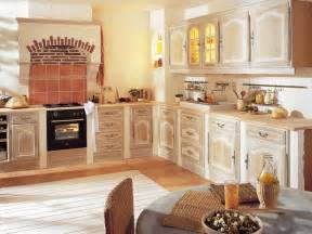 Armoire Coulissante Cuisine Leroy Merlin by Cuisine Contemporaine Cuisine Leroy Merlin Photo Or