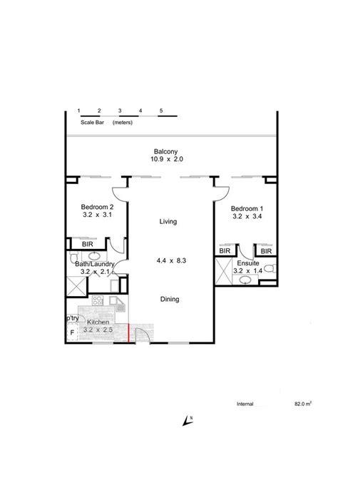 top floor apartment timber floors advice - Home