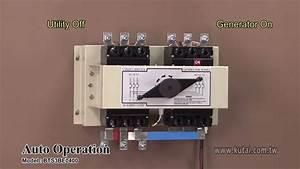 Kutai Electronics