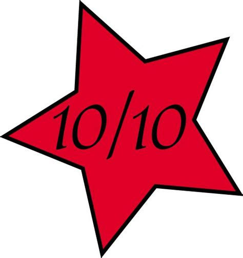 1010 Star Transitions