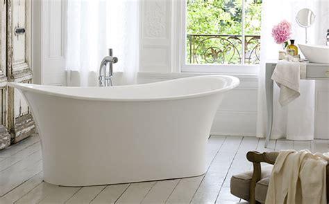 spa bathroom ideas for small bathrooms 10 contemporary bathrooms with freestanding bath mixers