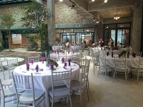 infographic whats  perfect wedding venue venuescape