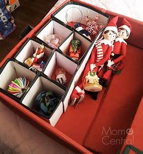 Storing Christmas Decorations Safely with Honey Can Do