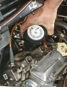 Prime Voiture Diesel Plus De 10 Ans : tester la compression d 39 un moteur de voiture ~ Gottalentnigeria.com Avis de Voitures