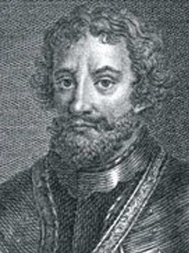 Macbeth King Duncan of Scotland