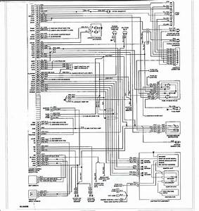 Acura Integra Wiring Diagram 2001 Hp Photosmart Printer