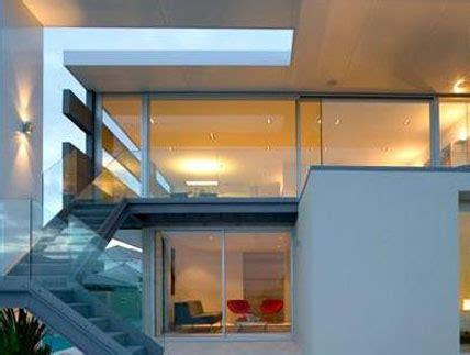 contemporary home design  urban people home design
