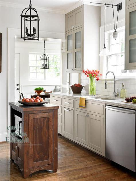 kitchen islands atlanta interiors emily jenkins followill photography atlanta