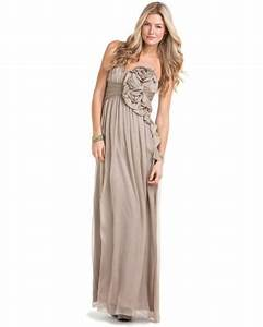 long reception dresses for brides di candia fashion With long dresses for wedding reception