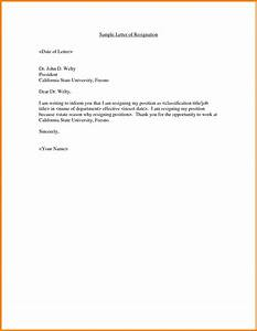Format Of Writing An Normal Application Fresh Covering Letter Job