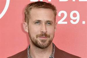 Ryan Gosling Responds to 'First Man' American Flag ...