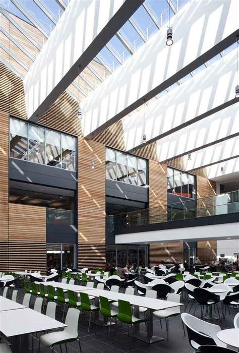 lindburn health centre dunfermline building  architect