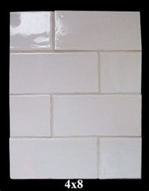 4x8 white subway tile hudson valley other and vintage on
